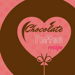 Chocolate Toffee Dessert
