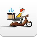 RunnerApp icon