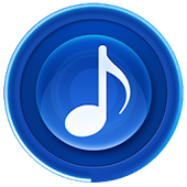 X-Music:music player