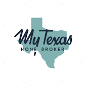 My Texas Home Broker