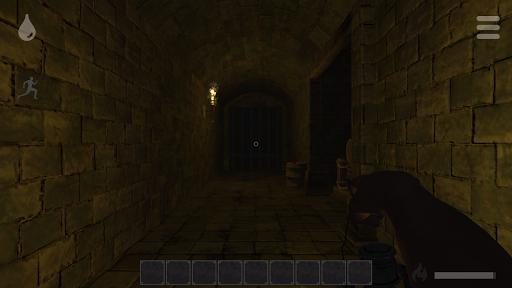 Vitas Castle of Horror Mobile 1.1 screenshots 1
