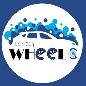 LonelyWheels