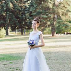 Wedding photographer Dmitriy Drozd (DDrozd). Photo of 11.11.2016