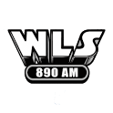 89 WLS icon