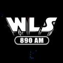 89 WLS icon