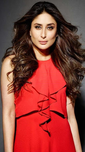 Kareena Kapoor HD Wallpapers 1.0 screenshots 3