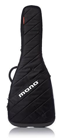 Mono Vertigo Electric Guitar Case Black