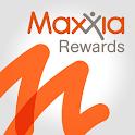 Maxxia Rewards