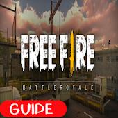 Tải Free Battleground Survivel Guide miễn phí