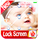 Download Sweet Baby Girl Lock Screen, Baby Girl wallpapers For PC Windows and Mac