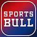 スポーツブル | 完全無料のスポーツアプリ(スポブル)