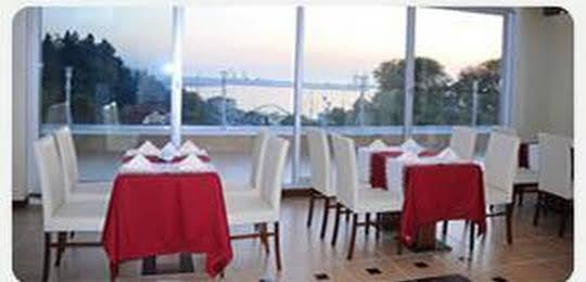 Hotel Grand Eregli