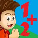 Kids Math - Education APK