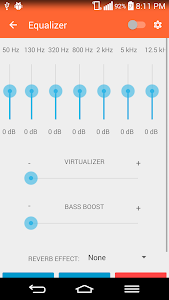 Ellipse Music Player v7.0