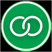 گرین گرام ضد فیلتر