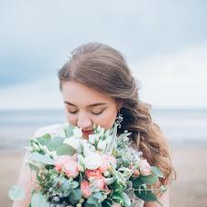 Wedding photographer Yuliya Amshey (JuliaAm). Photo of 26.06.2018