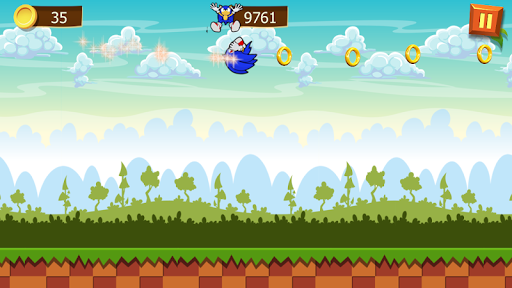 Sonic The Advance 3 1.2 de.gamequotes.net 2