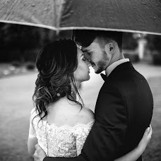 Φωτογράφος γάμων Konstantin Macvay (matsvay). Φωτογραφία: 23.08.2018
