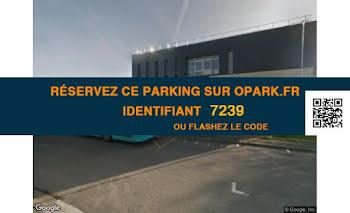 parking à Pordic (22)