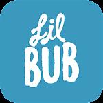 Lil BUB v1.5