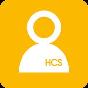 MyHCS
