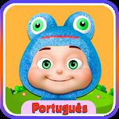 Tải Portuguese Top Nursery Rhymes Offline Videos miễn phí