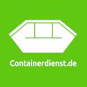 Containerdienst.de App icon
