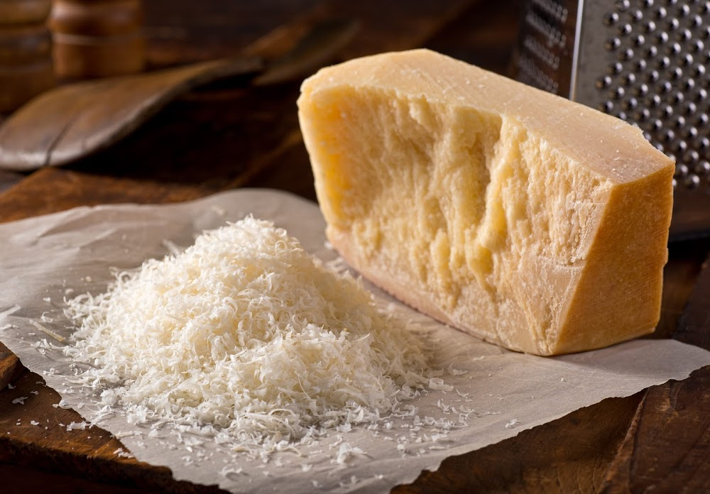 gourmet-cheese-india_Parmigiano-Reggiano