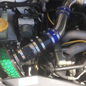 レガシィツーリングワゴン BP5 2.0R Spec.B E型 2007年のカスタム事例画像 kita3さんの2018年09月24日20:31の投稿