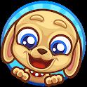 Max - My Fitness Dog icon