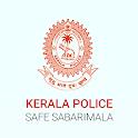 Safe Sabarimala icon
