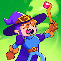 Wizard Mike icon