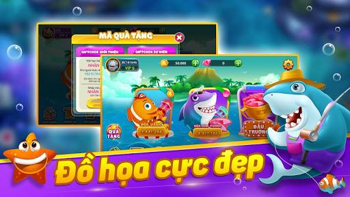 Bu1eafn Cu00e1 Nu1ed5 Hu0169 Online  screenshots 4