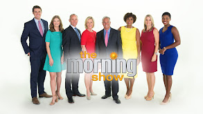 The Morning Show thumbnail