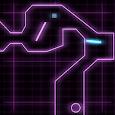 Geometry Maze Escape