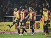 KV Mechelen heeft een probleem in de defensie en moet dat oplossen: El Messaoudi alvast binnen
