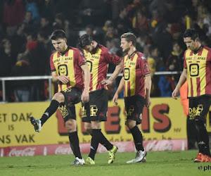 KV Mechelen heeft El Messaoudi binnen, maar zoekt nog versterking