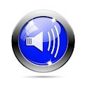 Sound Generator icon