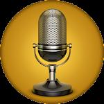 Translate voice - Pro Icon