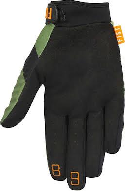 Fist Handwear Caroline Buchanan Signature Frontline Full Finger Glove alternate image 1