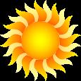 SUN City Radio - Telugu