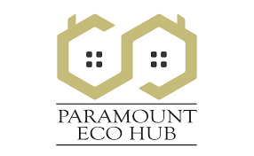 Paramount Eco Hub Pte Ltd is one of civil engineering companies in singapore