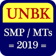 UNBK SMP 20.. file APK for Gaming PC/PS3/PS4 Smart TV