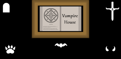 man or vampire apk mod