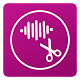 MP3 Cutter and Ringtone Maker (2020) APK