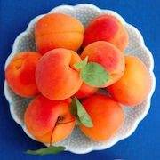 К чему снится абрикос?