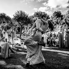 Wedding photographer Petr Letunovskiy (Yousnapped). Photo of 08.02.2017