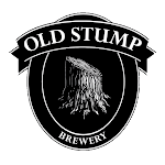 Logo of Old Stump No Tan Lines