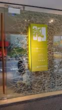 Photo: Paper Memorial Museum