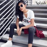 Splash photo 12